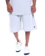 Shorts - Jersey Lounge Short (B&T)-2345802