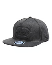 Ecko - Ecko Snapback Hat-2343675
