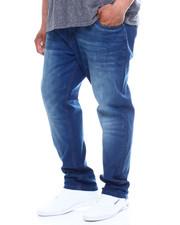 Buyers Picks - 5 Pocket Stretch Denim Jean (B&T)-2346578