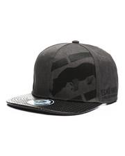 Ecko - Ecko Snapback Hat-2343693