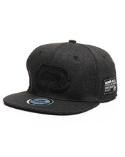 Ecko - Ecko Snapback Hat-2343667