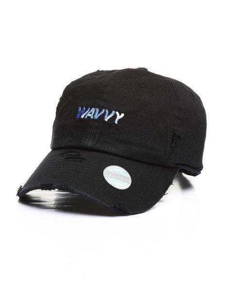 Buyers Picks - Vintage Wavvy Dad Hat