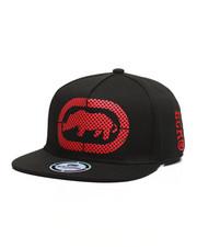 Ecko - Ecko Snapback Hat-2343683