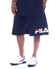 Shorts - Fila B&T FLC Short (B&T)-2346914