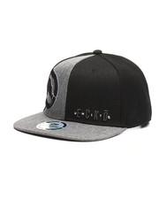 Ecko - Split Snapback Hat-2343783