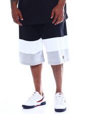 Shorts - Fila B&T FLC Short (B&T)-2346875