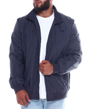 Buyers Picks - Lightweight Flight Jacket (B&T)-2334977