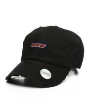 Dad Hats - Vintage Level Up Dad Hat-2348573