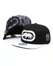 Ecko - Ecko Snapback Hat-2343668