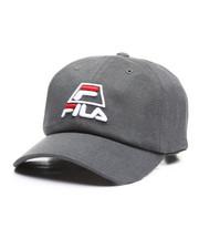Fila - Fila Dad Hat-2348595