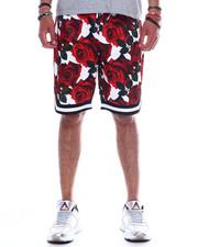 Shorts - ROSE B BALL SHORT-2347941