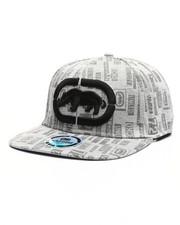 Men - Ecko Snapback Hat-2343677