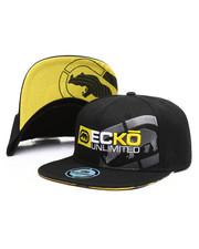 Ecko - Ecko Snapback Hat-2343786