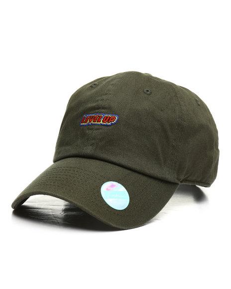 Buyers Picks - Level Up Dad Hat
