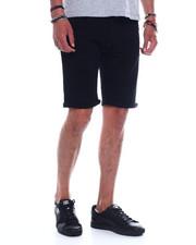 Men - Roll up Denim Short-2348135