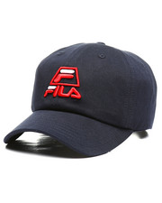 Fila - Fila Dad Hat-2348594