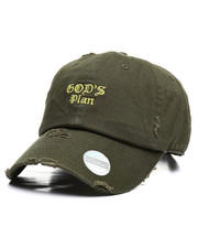7f117d48ec8 Shop   Find Dad Hats Clothing And Fashion At DrJays.com