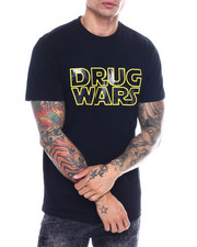 THE HIDEOUT - Drug Wars TEE-2349578