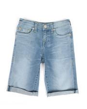 Shorts - Geno Shorts (8-20)-2348074