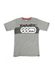 Tops - Ecko Unltd Rhino Tee (8-20)-2346906