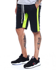 Athleisure for Men - Track Short-2349743