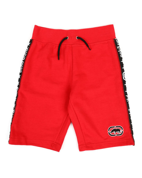 Ecko - French Terry Shorts (8-20)