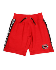 Boys - French Terry Shorts (4-7)-2348310