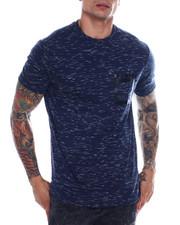 Shirts - Wax Pocket Tee-2350273