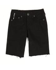 True Religion - Geno Shorts (8-20)-2348099