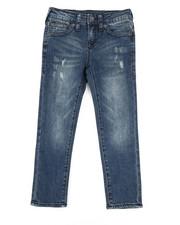 True Religion - Rocco SE Jeans (4-7)-2348662