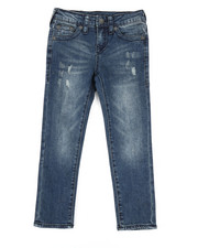 Boys - Rocco SE Jeans (4-7)-2348662
