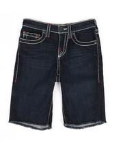 True Religion - Geno Shorts (8-20)-2348053