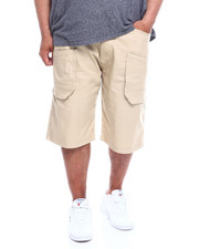 Shorts - Roc-It Cargo Short (B&T)-2350889
