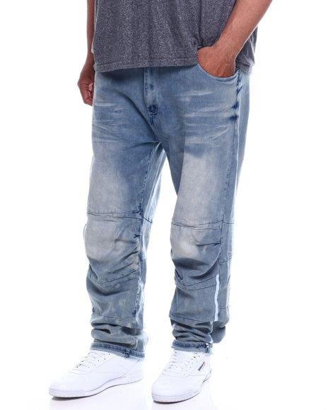 Rocawear - Denim Jean (B&T)