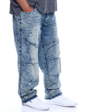 Rocawear - Denim Jean (B&T)-2350977