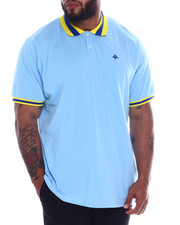 LRG - LRG Powder Polo (B&T)-2350637