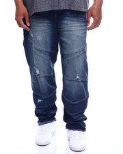 Jeans - Denim Jean (B&T)-2350998