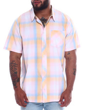 LRG - Bright Side Woven (B&T)-2350846