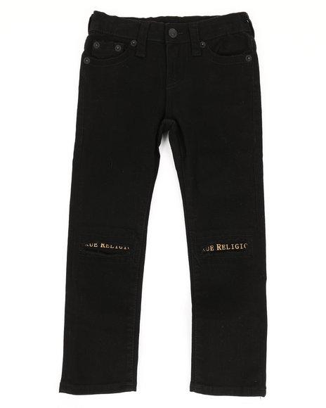 True Religion - Rocco SE Jeans (4-7)