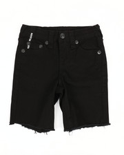 Boys - Geno Shorts (4-7)-2348094