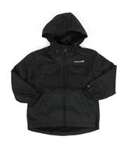 Outerwear - Caspian 2L Rain Jacket (4-7)-2349266