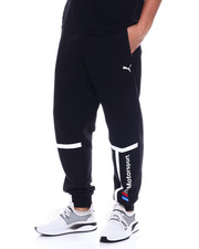 Jeans & Pants - SF T7 TRACK PANT-2348380