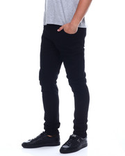 Buyers Picks - twill stretch 5 pocket pant-2351183
