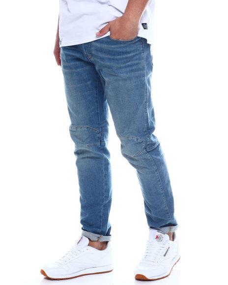 G-STAR - Biwes 3D slim Jean
