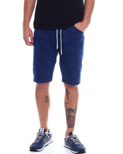CALIBER - ALPHA CHARLIE Denim SHORT-2351655