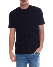 Buyers Picks - Flamingo All over Print Tee-2351178