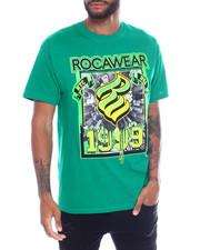 Rocawear - drip city tee-2351811
