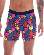 Boxers & Briefs - Power Rangers Brief-2350404