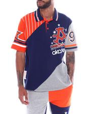 Shirts - BAT POLO-2351952