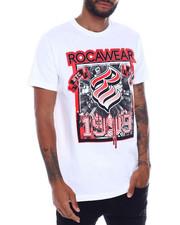 Rocawear - drip city tee-2351857